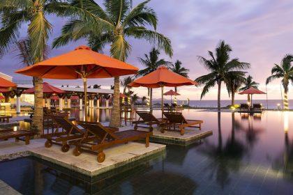 Cam Ranh Riviera