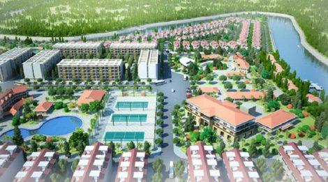 TNR Quế Võ Bắc Ninh